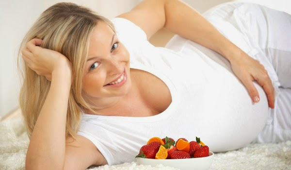 alimentacao-natural-gravidez1