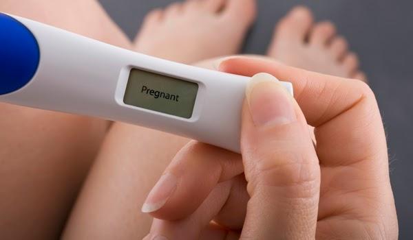 sintomas-de-gravidez-11