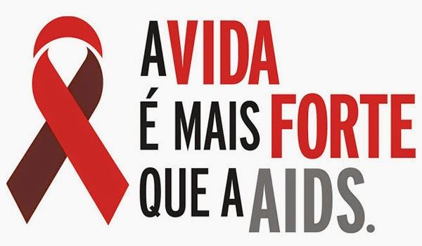 AIDS21